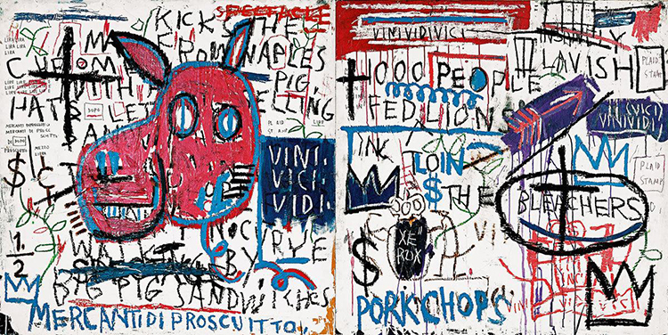 jean-michel-basquiat-boom-for-real5