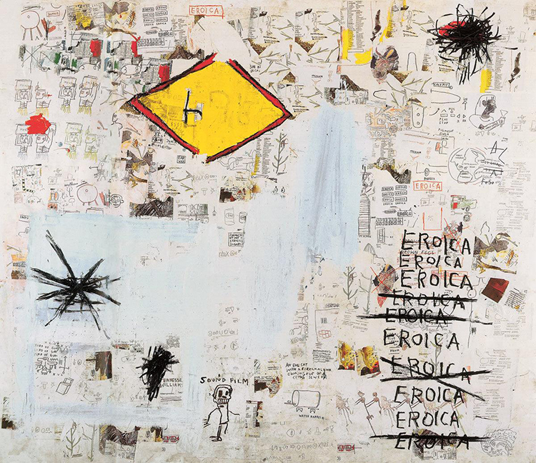 jean-michel-basquiat-boom-for-real6