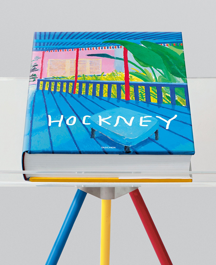 su-hockney-image_01_02641