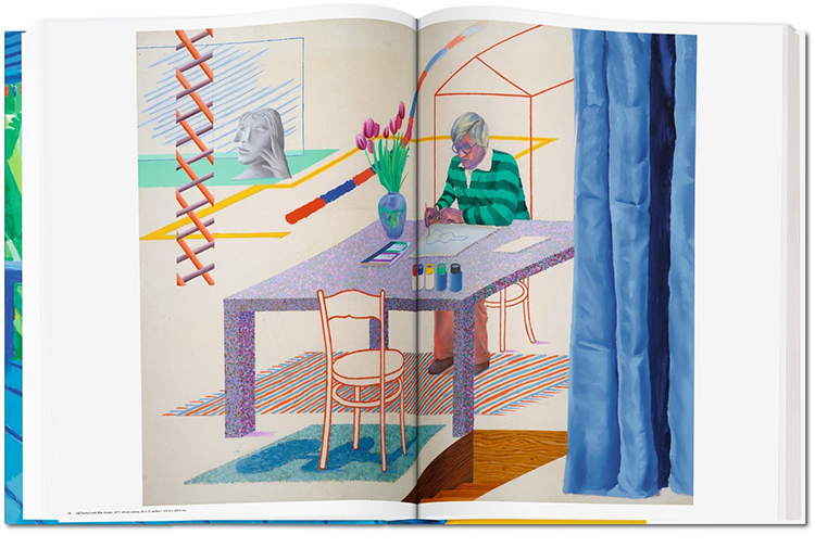 su-hockney-image_04_02641