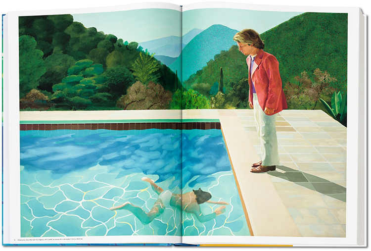 su-hockney-image_05_02641