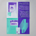 Posterzine Issue 02 | Heretic