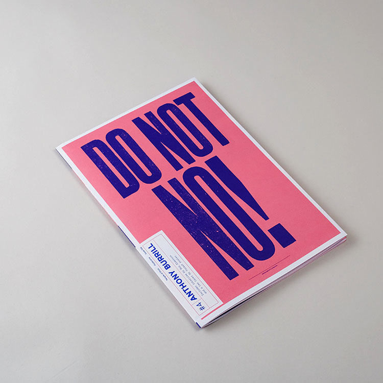 pop-posterzine-issue-4-10