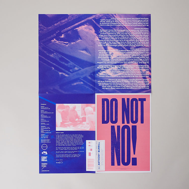 pop-posterzine-issue-4-5