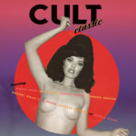VISCOUS Publications | Cult Classic