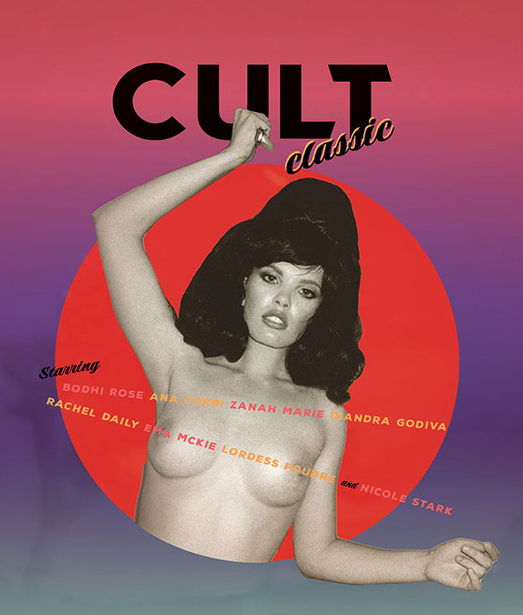 cult-classic-final-copy