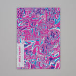 Posterzine Issue 14 | Mike Perry
