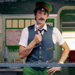 Wes Anderson & H&M   Come Together