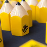 D&AD Launch 2017 Professional Awards Campaign
