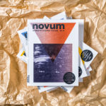 The March Issue | novum