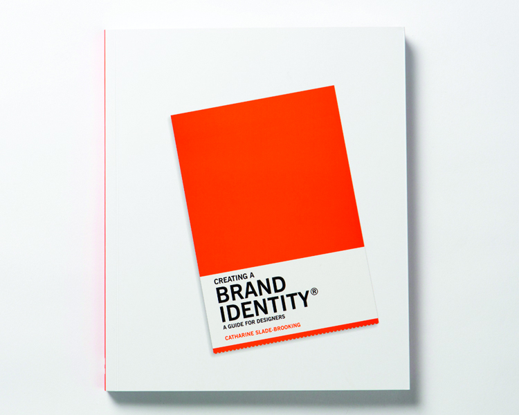 brand identity paper Does your company have a brand identity that is more than just a logo while a logo is a good place to start, you should consider building your visual position to be something larger building a system for your brand allows you to meet the demands of different media, while still presenting a cohesive identity.