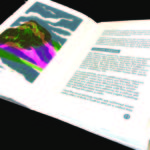 ottoGraphic's Handy Screen Printing Manuals
