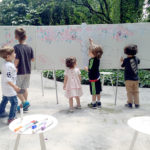 TwoPoints — Urbanism for Kids