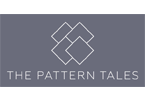 The Pattern Tales