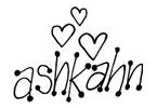 Ashkahn Shahparnia