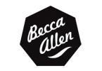 Becca Allen