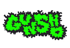 Gunsho