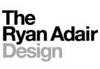 Ryan Adair