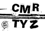CMRTYZ