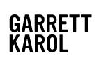 Garret Karol
