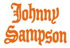 Johnny Sampson