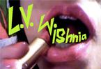 Leah V Wishnia
