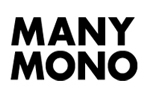Many Mono