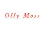 Olly Moss