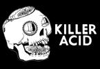 Killer Acid