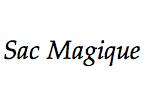 Sac Magique