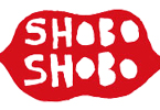 Shobo Shobo