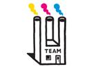 Team Print Shop