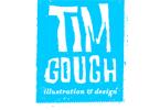 Tim Gough