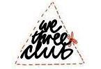 We Three Club