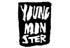 Young Monster