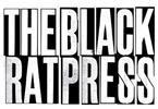 Black Rat Press