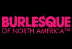 Burlesque of North America