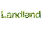 Landland