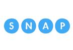 SNAP Studio