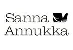 Sanna Annukka