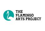 Flamingo Arts Project