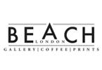Beach London