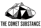 The Comet Substance