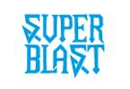 SuperBlast