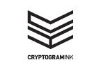 Cryptogram Ink