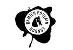 Damien Poulain