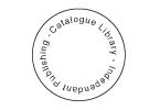 Catalogue Library