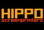 Hippo Screenprinters