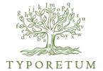 Typoretum