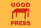 Good Press Gallery